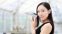 """Thủ thuật dùng pin iPhone """"trâu"""" hơn, tránh việc sập nguồn"""