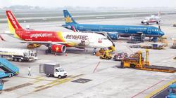 Thủ tướng giao UBND tỉnh Quảng Trị lập báo cáo về sân bay Quảng Trị