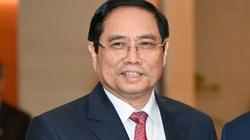 """Kinh tế số: Tân Thủ tướng Phạm Minh Chính và thách thức từ chính sách thúc đẩy của người """"dẫn dắt"""""""