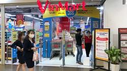 Về tay tỷ phú Nguyễn Đăng Quang, hệ thống Vincommerce được định giá 2,5 tỷ USD, rồi sao nữa?