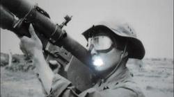 Người giữ kỷ lục đỉnh cao suốt 50 năm nay trong lịch sử phòng không thế giới là một người Việt Nam
