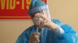 Đà Nẵng: Hơn 46.000 người sẽ được tiêm vacine phòng Covid-19
