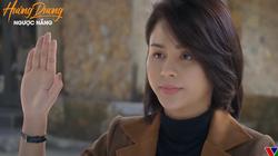 Hướng dương ngược nắng tập 21 phần 2: Châu biết được sự thật từ Minh
