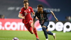"""Soi kèo, tỷ lệ cược Bayern Munich vs PSG: Đội khách """"vuốt râu hùm""""?"""