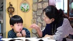 Bố mẹ là giảng viên sững sờ khi con học kém, nguyên nhân lại ở cách dạy sai lầm