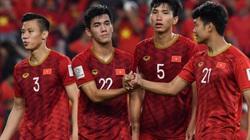 Việt Nam phản đối, FIFA ra thay đổi quan trọng về vòng loại World Cup 2022?