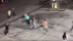 Vụ clip nhóm phượt thủ bị đánh dã man ở Đồng Nai: Chủ tịch xã nói gì?