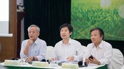 Giúp nông dân hiểu rõ về cây trồng công nghệ sinh học