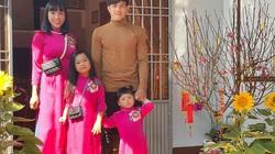 Nguyễn Trần Duy Nhất và vợ hơn 7 tuổi quen nhau như thế nào?