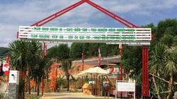 Khánh Hòa: Đình chỉ hoạt động Eco Zone Nha Trang - Đà Lạt