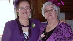 Cuộc đời kỳ lạ của một phụ nữ gần 70 năm chỉ sống với mẹ và chưa từng yêu ai