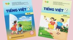 TP.HCM sử dụng sách giáo khoa lớp 2, lớp 6 nào trong năm học tới?