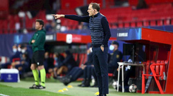 Chelsea đánh bại Porto, HLV Tuchel khen ai nhiều nhất?