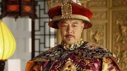 """Trương Quốc Lập - Trương Thiết Lâm: Được mất trong đời """"vua màn ảnh"""""""