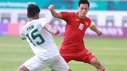 """CHÍNH THỨC: Bại tướng của ĐT Việt Nam bị FIFA """"xóa sổ"""""""