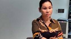 Vụ đại gia 'Thiện Soi' cho vay nặng lãi: Bắt bà Lâm Thị Thu Trà
