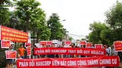 Bảy bất cập lớn của ngành xây dựng đang chờ tân Bộ trưởng Nguyễn Thanh Nghị