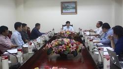 Chương trình Tự hào nông dân Việt Nam 2021: Tổ chức 6 hoạt động, sự kiện nổi bật, hấp dẫn, ý nghĩa