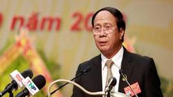 Tân Phó Thủ tướng Lê Văn Thành đã làm gì để Hải Phòng bứt phá sau 5 năm ông làm Bí thư?