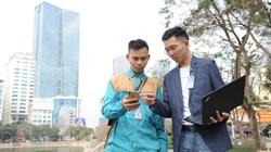 Viettel tiếp tục là mạng di động tốt nhất theo công bố của Bộ Thông tin và Truyền thông