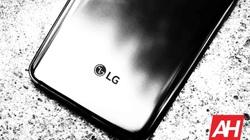 LG ngừng kinh doanh điện thoại: Cú sốc tiếp theo sẽ là HTC và Sony?