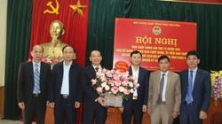 Thái Nguyên: Người vừa được bầu giữ chức Chủ tịch Hội Nông dân tỉnh là ai?