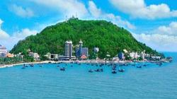 Bà Rịa - Vũng Tàu quảng bá du lịch trên kênh truyền thông toàn cầu