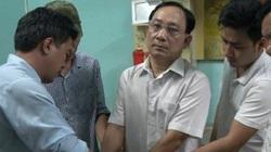 Hé lộ nguyên nhân án mạng liên quan Giám đốc Bệnh viện Cai Lậy