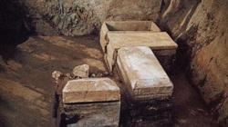 Truyền kỳ 'thiên hạ đệ nhất' trộm mộ tên gọi 'Bất Chuẩn' có ảnh hưởng sâu rộng hàng đầu trong lịch sử