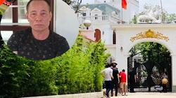 Đối tượng bắn chết 2 người tại Nghệ An có thể đối mặt với hình phạt nào?