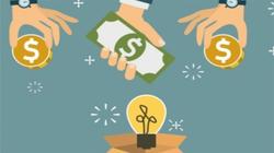 Từ 2021, công ty TNHH có thể huy động vốn bằng nhiều cách?