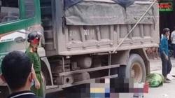 12 người chết vì tai nạn giao thông trong ngày nghỉ lễ thứ 2