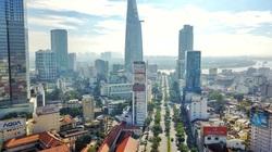 GS Trần Ngọc Thơ: Cần một đặc khu kinh tế thế hệ mới cho giấc mơ trung tâm tài chính quốc tế TP.HCM
