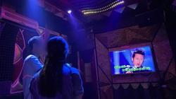 Đà Nẵng ngừng các hoạt động quán bar, vũ trường, karaoke, trò chơi điện tử... từ 0h ngày 3/5