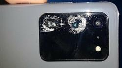 Samsung Galaxy S20 tự vỡ kính camera, nhiều người dùng đệ đơn kiện