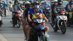 Người dân khai báo y tế bắt buộc ra sao khi trở lại Hà Nội sau nghỉ lễ 30/4-1/5?