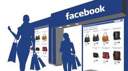 3 loại thuế phải nộp khi bán hàng online