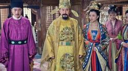 """Vì sao nhà Tống là """"vương triều bi kịch nhất"""" trong lịch sử Trung Quốc?"""