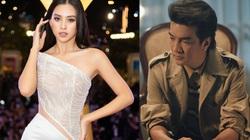 """Đàm Vĩnh Hưng bênh vực Trần Tiểu Vy, hé lộ hai mỹ nhân xứng đáng là """"Hoa hậu của Hoa hậu"""""""