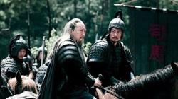 """Mãnh tướng """"1 chọi 100"""" của Tào Tháo, bị Tư Mã Ý hại chết"""
