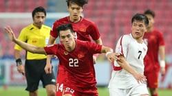 Triều Tiên bỏ vòng loại World Cup 2022, ĐT Việt Nam gặp khó?