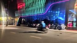 Cần Thơ, An Giang, Bạc Liêu: Tạm dừng hoạt động quán karaoke, massage, quán bar, vũ trường... để phòng dịch Covid-19