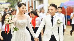 HOT showbiz 3/5: Phan Mạnh Quỳnh và vợ hot girl tạm hoãn đám cưới vì dịch Covid-19