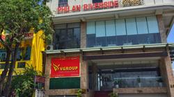 Đà Nẵng: Phát hiện thêm ca nhiễm Covid-19 là nữ nhân viên massage khách sạn