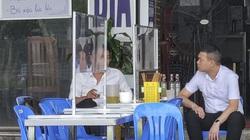 Hà Nội: Nhà hàng, quán cà phê, trà đá vỉa hè nơi chấp hành tốt, nơi vẫn ngang nhiên hoạt động