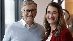 Vợ chồng Bill Gates ly hôn sau 27 năm chung sống, tài sản khủng chia thế nào?