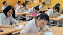 TP.HCM: Lộ diện trường THPT công lập có số đăng ký nguyện vọng nhiều nhất năm 2021-2022