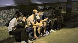 TP.HCM: Phát hiện 11 người nước ngoài nhập cảnh trái phép trong 4 ngày nghỉ lễ