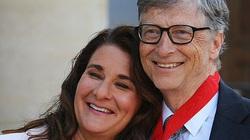 Người chồng nghiện vợ, nhận đón con, rửa bát, hoàn hảo như Bill Gates vì sao Melinda vẫn đệ đơn ly hôn?
