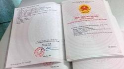 3 điều người dân nên biết về Văn phòng đăng ký đất đai khi làm Sổ đỏ